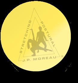 logo-Stretching-Postural3